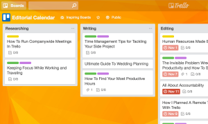5 plataformas esenciales para Community Managers