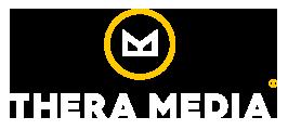 Thera Media