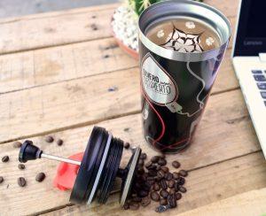 termo para cafe ideas regalo